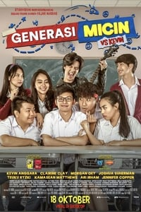 Nonton Film Generasi Micin (2018) Subtitle Indonesia Streaming Movie Download