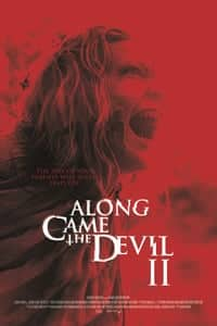 Nonton Film Along Came the Devil 2 (2019) Subtitle Indonesia Streaming Movie Download