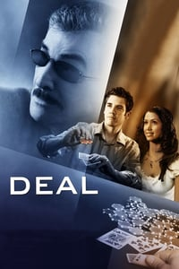 Nonton Film Deal (2008) Subtitle Indonesia Streaming Movie Download