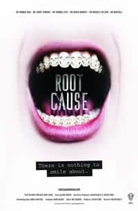 Nonton Film Root Cause (2019) Subtitle Indonesia Streaming Movie Download