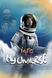 Nonton Film Iqro: My Universe (2019) Subtitle Indonesia Streaming Movie Download
