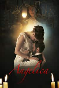 Nonton Film Angelica (2017) Subtitle Indonesia Streaming Movie Download