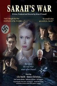 Sarah's War (2018)