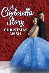 Nonton Film A Cinderella Story: Christmas Wish (2019) Subtitle Indonesia Streaming Movie Download