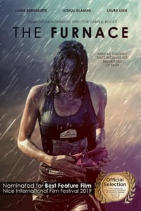 Nonton Film The Furnace (2019) Subtitle Indonesia Streaming Movie Download