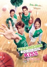Nonton Film Touchdown Kiss (2019) Subtitle Indonesia Streaming Movie Download