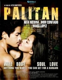 Nonton Film Palitan (2012) Subtitle Indonesia Streaming Movie Download