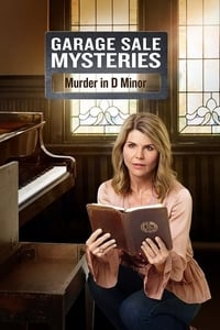 Nonton Film Garage Sale Mysteries: Murder In D Minor (2018) Subtitle Indonesia Streaming Movie Download