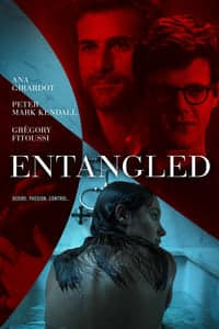 Nonton Film Entangled (2019) Subtitle Indonesia Streaming Movie Download