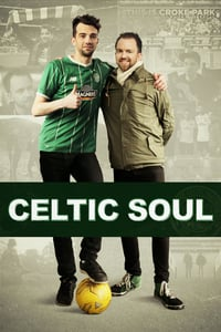 Nonton Film Celtic Soul (2016) Subtitle Indonesia Streaming Movie Download
