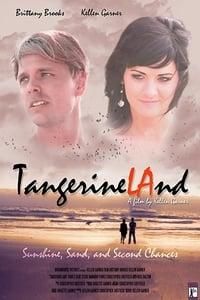 TangerineLAnd (2015)
