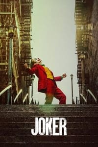 Nonton Film Joker (2019) Subtitle Indonesia Streaming Movie Download