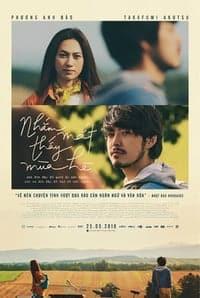 Nham Mat Thay Mua He (2018)