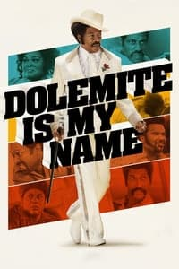 Nonton Film Dolemite Is My Name (2019) Subtitle Indonesia Streaming Movie Download