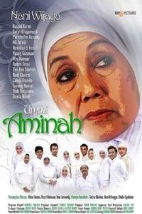 Ummi Aminah (2012)