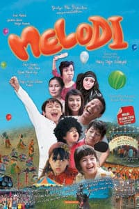 Nonton Film Melodi (2010) Subtitle Indonesia Streaming Movie Download