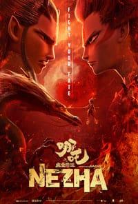Ne Zha (2019)
