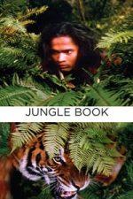 Nonton Film The Jungle Book (1942) Subtitle Indonesia Streaming Movie Download