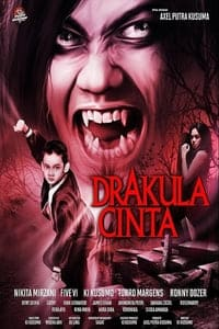 Nonton Film Drakula Cinta (2014) Subtitle Indonesia Streaming Movie Download