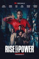 Nonton Film Rise to Power: KLGU (2019) Subtitle Indonesia Streaming Movie Download