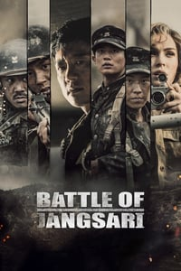 Nonton Film The Battle of Jangsari (2019) Subtitle Indonesia Streaming Movie Download