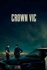 Nonton Film Crown Vic (2019) Subtitle Indonesia Streaming Movie Download