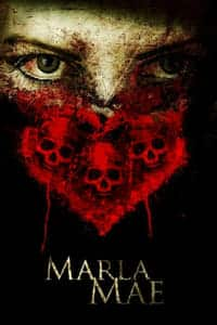Nonton Film Marla Mae (2016) Subtitle Indonesia Streaming Movie Download