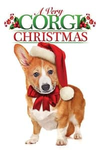 Nonton Film A Very Corgi Christmas (2019) Subtitle Indonesia Streaming Movie Download