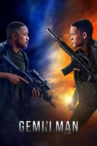 Nonton Film Gemini Man (2019) Subtitle Indonesia Streaming Movie Download