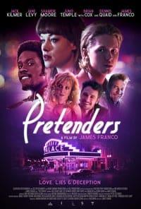 Pretenders (2019)