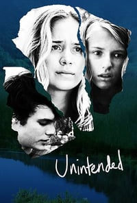 Nonton Film Unintended (2018) Subtitle Indonesia Streaming Movie Download