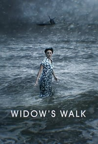 Widow's Walk (2017)