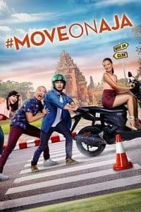 #MoveOnAja (2019)