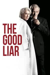 Nonton Film The Good Liar (2019) Subtitle Indonesia Streaming Movie Download