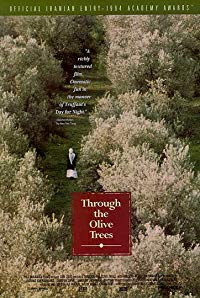 Nonton Film Through the Olive Trees (1994) Subtitle Indonesia Streaming Movie Download