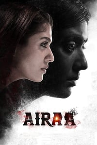 Nonton Film Airaa (2019) Subtitle Indonesia Streaming Movie Download