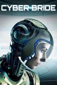 Cyber Bride (2019)