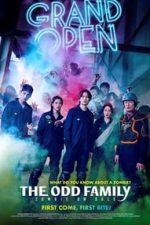 Nonton Film Gimyohan gajok (2019) Subtitle Indonesia Streaming Movie Download