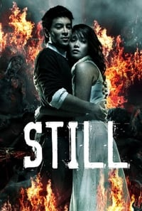 Nonton Film Still (2010) Subtitle Indonesia Streaming Movie Download