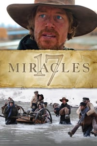 Nonton Film 17 Miracles (2011) Subtitle Indonesia Streaming Movie Download