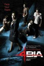 Nonton Film Phobia (2008) Subtitle Indonesia Streaming Movie Download