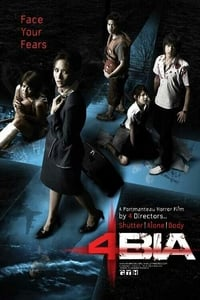 Nonton Film Phobia (2008) Subtitle Indonesia Streaming Movie Download