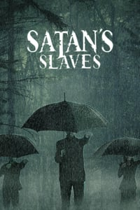 Nonton Film Satan's Slaves (2017) Subtitle Indonesia Streaming Movie Download