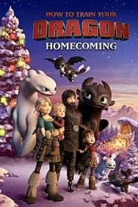 Nonton Film How to Train Your Dragon Homecoming (2019) Subtitle Indonesia Streaming Movie Download