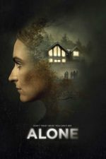 Nonton Film Alone (2020) Subtitle Indonesia Streaming Movie Download
