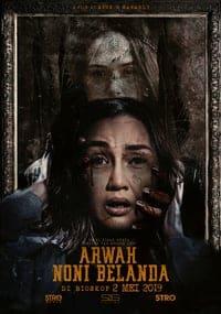 Arwah Noni Belanda (2019)