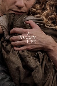 Nonton Film A Hidden Life (2019) Subtitle Indonesia Streaming Movie Download