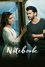 Nonton Film Notebook (2019) Subtitle Indonesia Streaming Movie Download