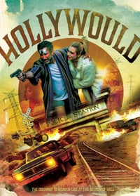 Nonton Film Hollywould (2019) Subtitle Indonesia Streaming Movie Download