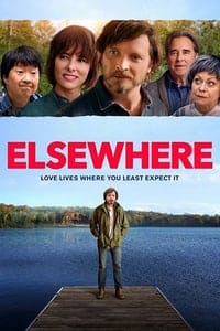 Nonton Film Elsewhere (2019) Subtitle Indonesia Streaming Movie Download